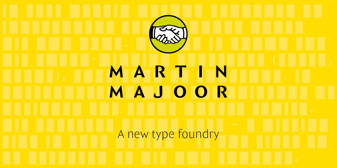 Foundry graphics 1 Martin Majoor header image3