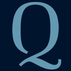 The Questa Project Logo