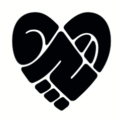 Li Beirut Logo