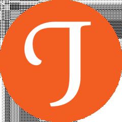 Jeremy Tankard Typography Logo