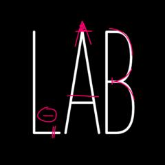Schriftlabor Logo