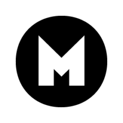 Malou Verlomme Logo