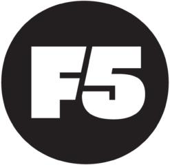 Foundry5 Logo