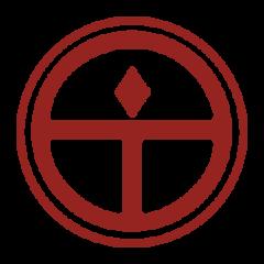 Tiro Typeworks Ltd Logo