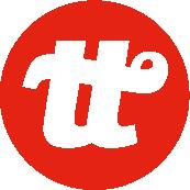 TypeTogether Logo